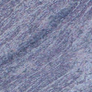 marmo per loculo