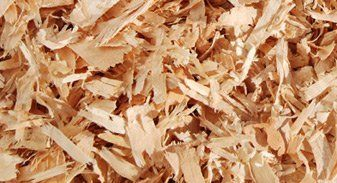 Kiln Dried Fir Shavings Is The Best Way To Dry Lumber Drying Slowly Dries Wood And Therefore Saves Integrity Of