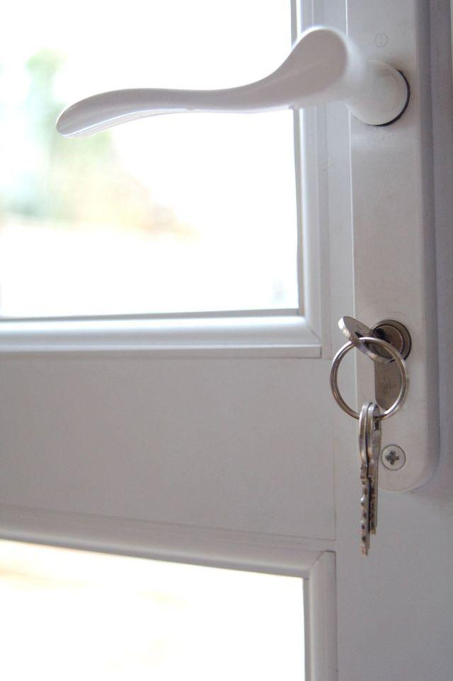 Door Repair Specialists In Essex