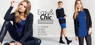 new product 7500b 56e6b Antolini - Abbigliamento uomo donna - Settimo Torinese - Torino
