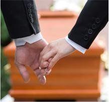 offerte per funerali