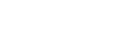 Red Dragon Tattoo & Piercing Studio Logo