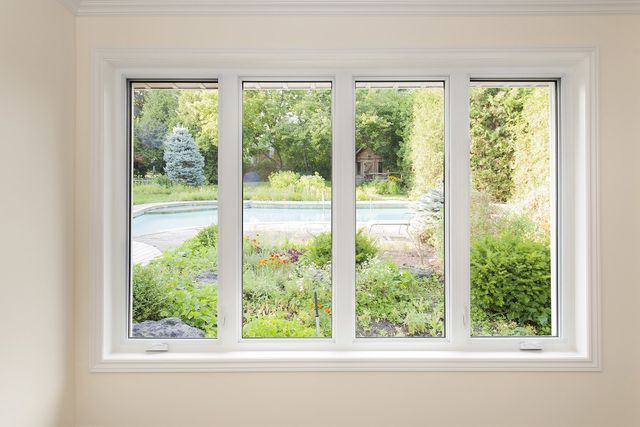 New Vinyl Windows For Your Home In Greater San Angelo Tx