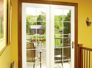 Custom Doors For Your Home Or Business In Greater San