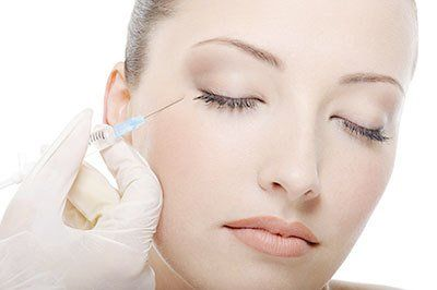 Botox Injections Metairie, LA