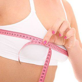 Breast Implants New Orleans LA