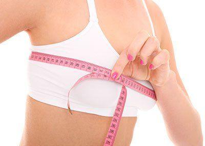 Breast Augmentation Surgery Metairie LA