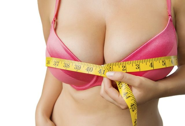 Breast Reduction Surgery Metairie, LA