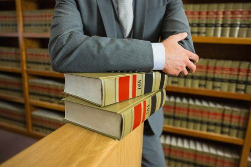 Bankruptcy Lawyer Tarboro, NC