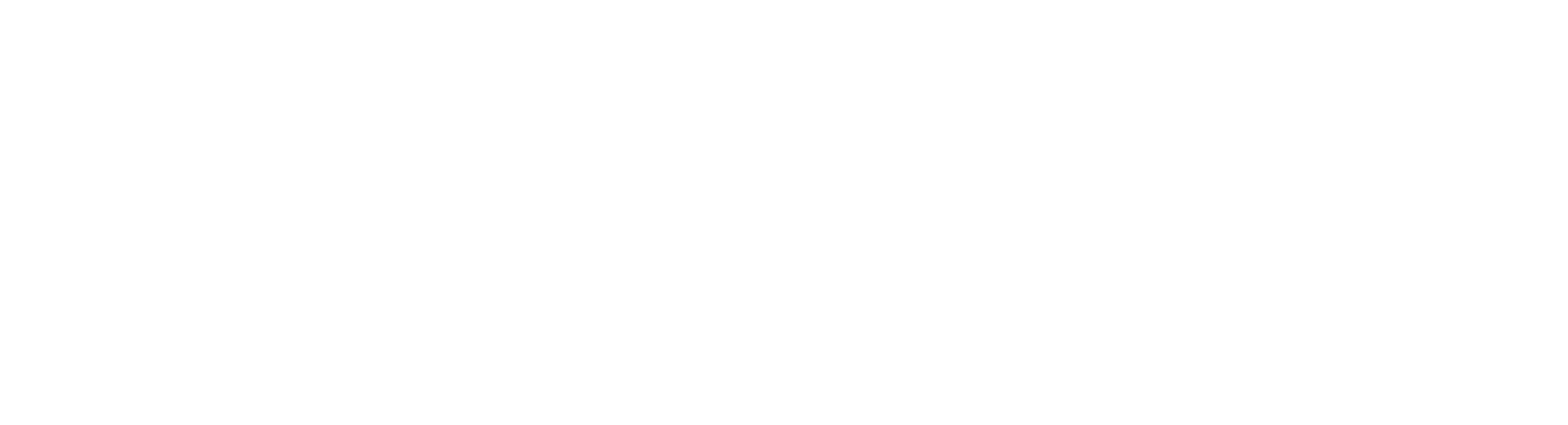 Visit Totall Metal Recycling