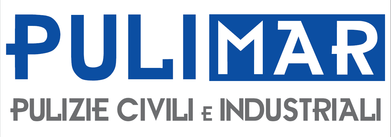 Pulimar Pulizie civili Industriali a Caerano di San Marco