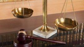 consulenza legale, vertenze civiliste