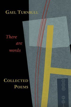 Shearsman Poetry Books | British Poetry Books Titles S to Z