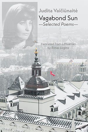 Shearsman Poetry Books | Poetry Books Translation Titles