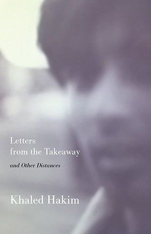 Shearsman Poetry Books 2019 Titles | by Date of Publication