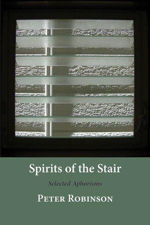 Shearsman Poetry Books | Prose Titles