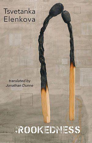 Shearsman Poetry Books   Poetry Books Translation Titles