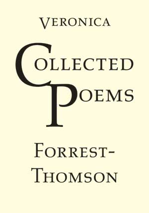 Shearsman Poetry Books | British Poetry Books Titles D to G