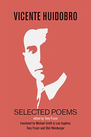 Poetry books | Modern Poetry | Classic Poetry | Poetry in