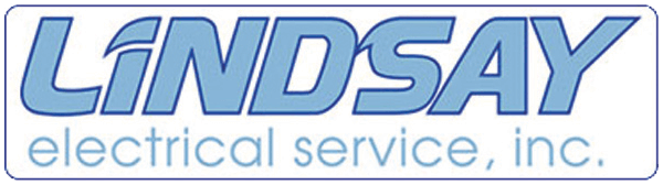 Lindsay electrician services Charlotte, NC