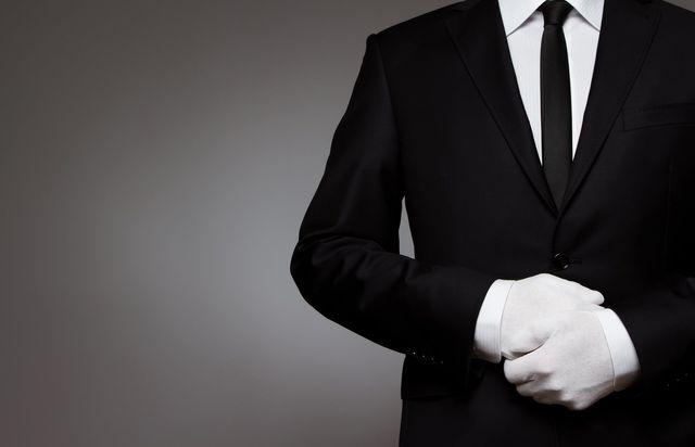 Fornitura divise professionali