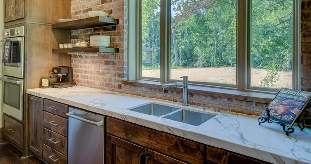 Kitchen Plumbing Maintenance Tips on mobile home kitchen faucets, mobile home kitchen ceilings, mobile home kitchen sinks,