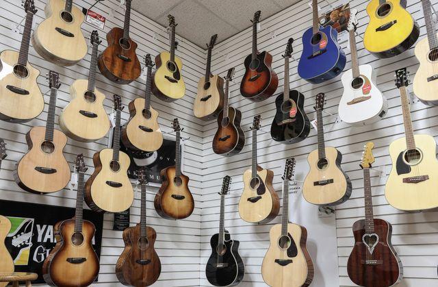string instruments fremont ca guitar purchases. Black Bedroom Furniture Sets. Home Design Ideas