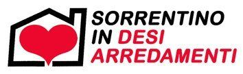 Sorrentino in Desi Arredamenti-logo