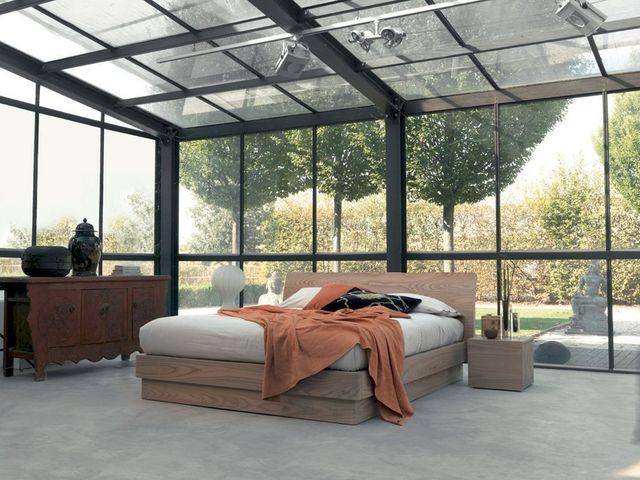 Arredamento camera da letto