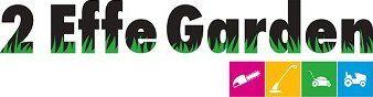 2 Effe Garder _ logo