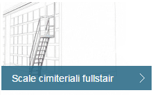scale cimiteriali fullstair
