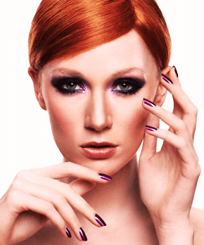 Manicures - Ellon, Scotland - The Nail Extension - Manicurist