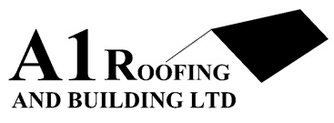 A1 Roofing and Building Ltd logo