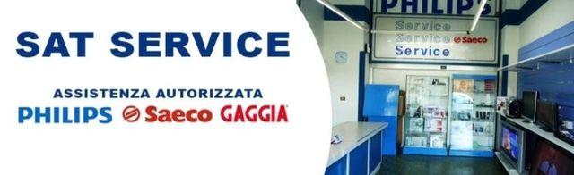 Assistenza Tv Philips.Assistenza Philips Palermo Sat Service