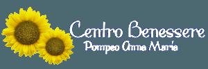 CENTRO BENESSERE POMPEO ANNA MARIA-LOGO