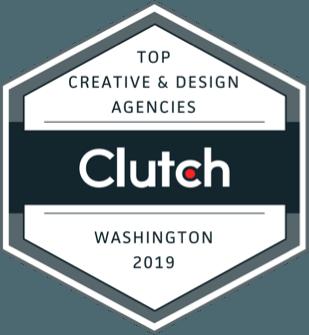 In a Recent Report, Clutch Names Spin Creative a Top
