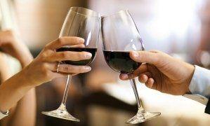 vino, menu turistici, menu alla carta