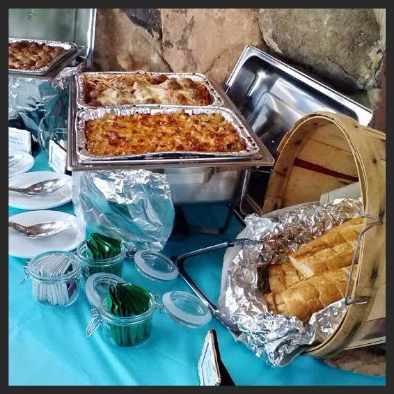 Best Catering Grand Junction
