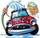 Autolavaggio Beauty Car logo