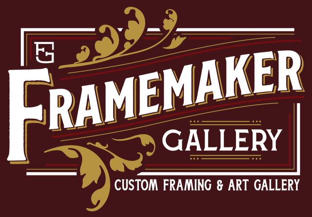 Framemaker Picture Framing Gallery College Corner Indiana