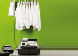 dry cleaning experts