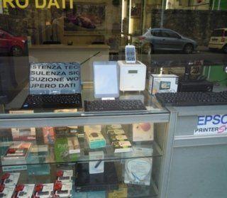 computer portatili, tastiere, pc