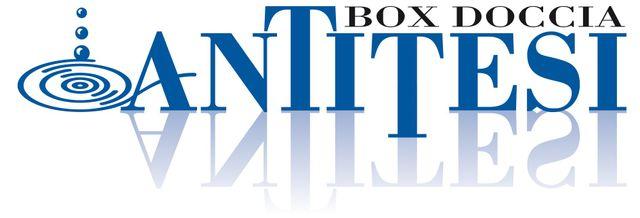 Antitesi Box Doccia Torino.Progettazione Box Doccia Su Misura Torino To Antitesi Box Doccia