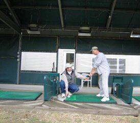 Golf Shop Exeter, NH