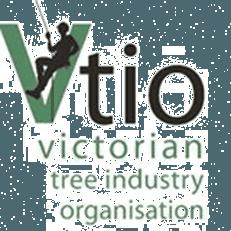 Victorian Tree Industry Organisation