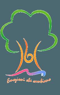incontri con difficoltà di apprendimento