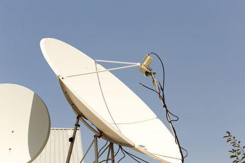 parabola tv