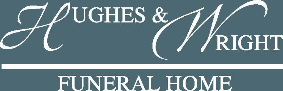 Hughes Wright Funeral Home Inc Cordele Ga