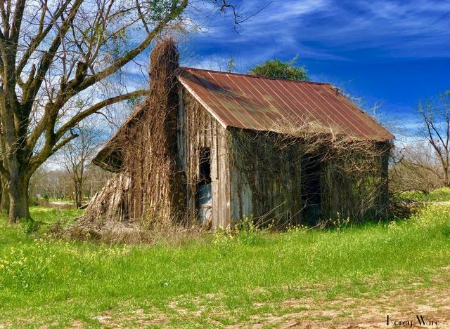 Hughes & Wright Funeral Home, Inc    Cordele, GA
