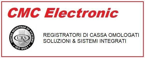 CMC ELECTRONIC snc-logo